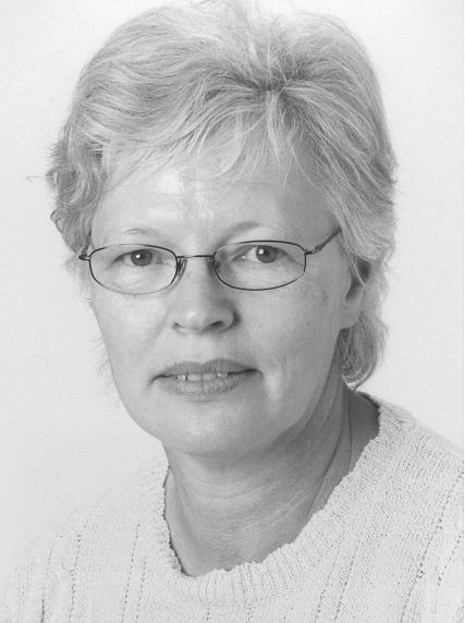 Elsebeth Rasmussen