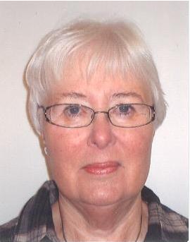 Lissi Sørensen
